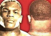 拳擊選手為什麼這麼抗打?來看看拳王泰森脖子就知道了,比頭還粗