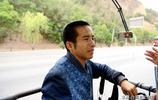 26歲小夥帶剛斷奶小狗,拉車計劃去西藏,大家看小狗能堅持住嗎