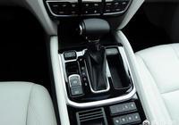停車時按下電子手剎了,看了下手機,以為沒按又按了一下駐車,這樣有影響嗎?