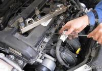 為什麼車輛要清洗油路?多久洗一次?