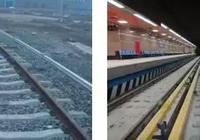 90後女留學生創業給伊朗賣鐵軌 10個月收入近8000萬 如今登陸新三板