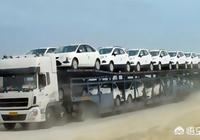 凱迪拉克ATSL價格降幅如此大,是不是意味著豪華汽車品牌一般溢價很高?