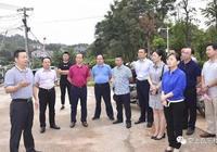 岳陽樓區召開棚改項目工作推進會