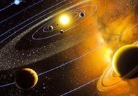 太陽系邊緣發現神祕力量,探測器被異常減速,是誰在阻止人類嗎?