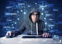 黑客花無涯帶你走進黑客之學習黑客進階 第四章