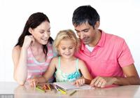 """一位清華的退休教師說""""只要關注孩子這3條,孩子不成功都很難"""""""