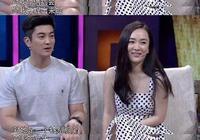 杜江和霍思燕的愛情,我們看到什麼?