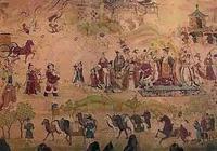 長河巨源:夏商西周的時代風貌