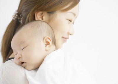怕寶寶用品清洗不乾淨?嬰兒消毒鍋來襲