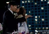 近十年韓國偶像劇收視排行,《麵包王金卓求》出人意料的奪取第一