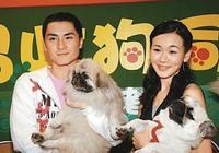 前TVB小花楊思琦分手8年祝福舊愛惹非議,被吐槽負人者假裝受害者