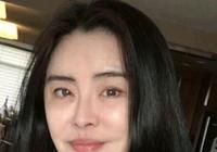 王祖賢車禍後整容,實例告訴你女人可以一直美的正確方式