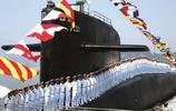 成為一名潛艇兵一定要經歷的體檢項目,第一關很多人都過不了