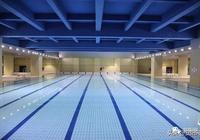 安陽市游泳場館水質抽檢結果:18家游泳館14家合格