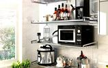 廚房無處不利用,10款創意收納神器,用精巧設計,打造便捷品質家