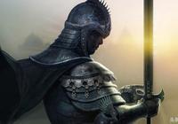 將軍被圍剿,混賬兒子立馬出兵支援,將軍很欣慰,再一看欲哭無淚