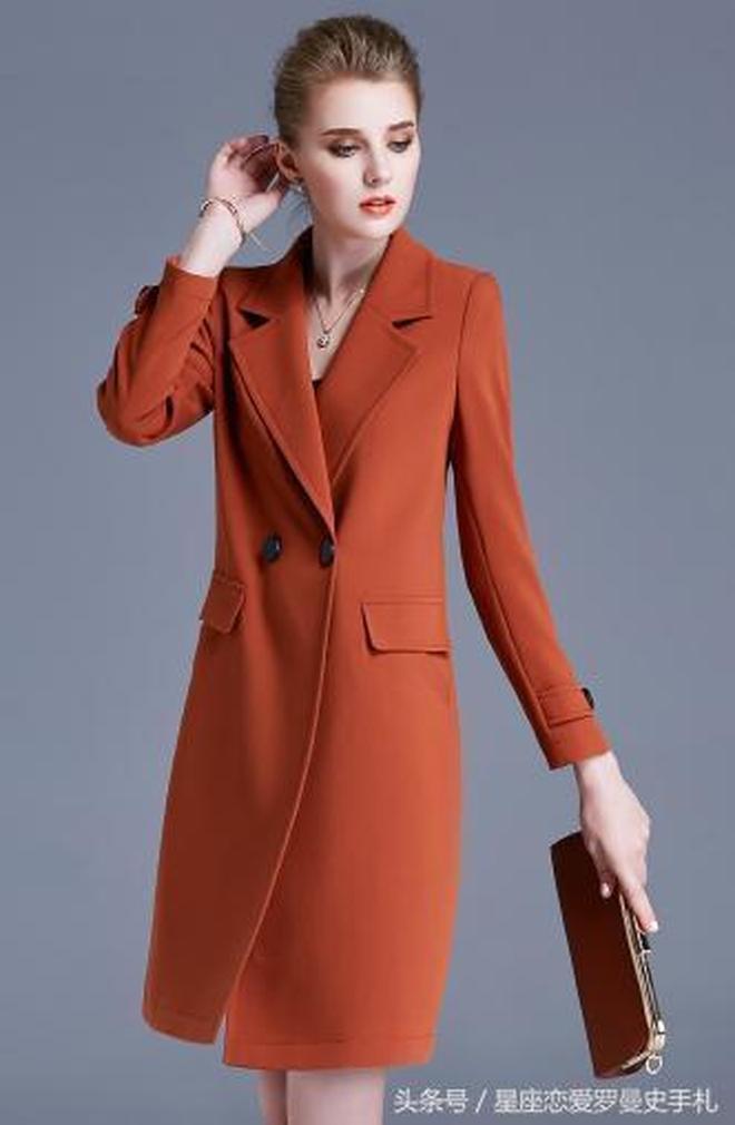 鹿歌新款收腰a字裙,好看不貴才是好選擇,穿出女人時尚魅力