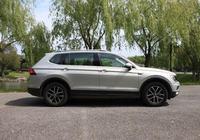 """合資車界的""""哈弗H6"""",動力全面升級,售價不到23萬。"""