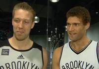 大洛佩斯:漢密爾頓才是我雙胞胎兄弟,羅賓不是
