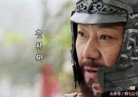 隋朝開國名將賀若弼,因不記得父親遺言禍從口出,而遭楊廣誅殺
