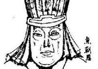 此人挖了郭子儀的祖墳,郭子儀都不敢報復,他曾掌握天下兵馬大權