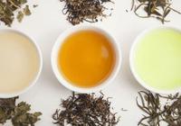 天熱喝涼茶有禁忌 夏天喝什麼涼茶好