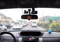 新車買回家後,到底有沒有必要安裝行車記錄儀?有什麼建議嗎?