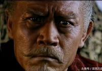 漢武帝因何對李廣利說:膽敢退入玉門關,就斬首