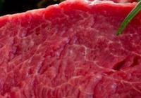 牛肉怎樣做才能又香又嫩?牢記這2個小訣竅,3斤都不夠吃!