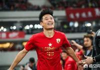 中國足球歷史上,從乙級聯賽、甲級聯賽到中超聯賽都拿到過冠軍的,都有哪幾個球隊?
