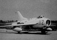 """中國歷史上最愚蠢的飛行員,駕機叛逃蘇聯,卻被蘇聯""""出賣"""""""