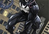 在漫威世界裡,毒液附身過多少超級英雄?哪個版本的毒液最強?