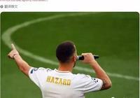 塞爾電臺:巴薩同意出售曼聯目標中場!巴黎球星親承已和尤文談判