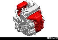 三菱汽車的三菱發動機怎麼樣?