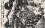 黃秋園畫家《筆墨之圓厚 意境之清新》