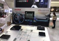「原創」莫仕:連接器大廠華麗變身,電子解決方案服務中國智造