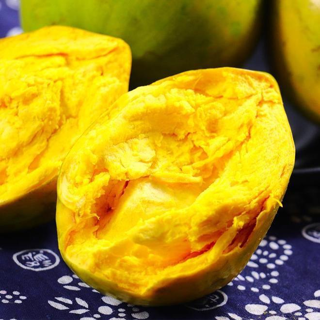 冬天來了春天還會遠嗎?來自早春的問候,最當季的新鮮水果兒?