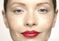 用白醋真的可以美容祛斑美白皮膚嗎?