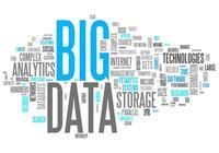 大數據的初識:關於大數據的作用及其用途的理解