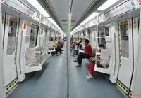地鐵生活是一種什麼樣的體驗?廈門一號線地鐵盤2.5萬起