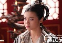 """""""江南第一美女""""宣華夫人命途多舛的人生"""