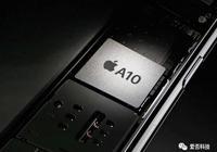 蘋果的野望 與 GPU 供應商決裂