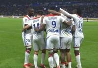 沒內馬爾成紙老虎!大巴黎收穫聯賽首敗 歐冠恐又是16郎的命