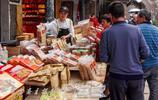 五一小長假走進淶灘古鎮,這裡不是網紅打卡地卻滿是老重慶的味道