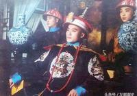 清朝唯一被斬首示眾的皇族成員,因不願下跪被打斷雙腿