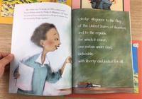 有些童書繪本容易掉頁怎麼辦啊?