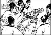 兵不厭詐:看董卓怎麼用三千軍馬控制住禁軍就數萬的東漢朝廷的