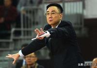 前中國男籃主教練發出感慨,中國隊在這方面已經落後於日韓菲律賓