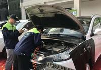 新能源小常識 | 你的新能源汽車保養了嗎?