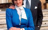 戴安娜王妃經典時尚造型,甩凱特、梅根10條大街,最美原因在最後